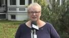 Progressive Conservative Dorothy Shephard, MLA-elect for Saint John-Lancaster, is heading back to the New Brunswick legislature for the fourth time.