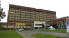 The Intensive Care Unit at the Gatineau Hospital reopened on Wednesday, Sept. 16, 2020, three days after it was forced to close due to an unexpected shortage of nurses.