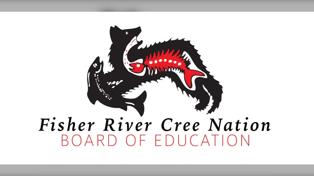 Fisher River Board of Education