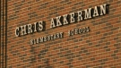 Staff at Calgary's Chris Akkerman Elementary say two more cases of COVID-19 have been discovered in students at the school, which means another Alberta school is experiencing an outbreak.
