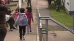 New cases confirmed at B.C. schools