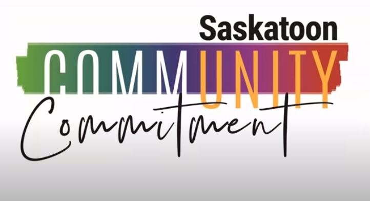 Tourism Saskatoon CommUNITY