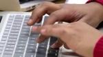 Hacker interrupts remote class in NYC, streams por