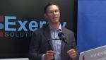 Doug Schweitzer, economy, tech