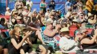 Sask. urges people to limit gatherings