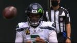 Seattle Seahawks prep for battle