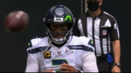 Seattle Seahawks prep for battle