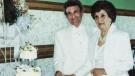 Built to last: Nebraska couple married 85 years
