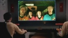 Man translates Queen classic into Klingon