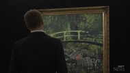 "Inspired by an impressionist masterpiece, Banksy ""Show me the Monet"" is expected to sell for up to $8.5 M, but the bids could even go higher."