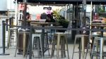 Guelph restaurants want longer patio season