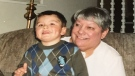 Maureen Bower's condition deteriorated over the three hours it took for an ambulance to arrive at her Coquitlam home.