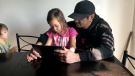 Calgary homeschooling