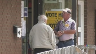 N.B. municipal elections on pause amid COVID-19