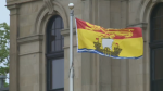 In March, legislation was passed to delay municipal elections, which were scheduled to take place on May 11 because of COVID-19 concerns. The province has said they expect municipal elections will be held May 2021 or earlier, depending on how quickly the outbreak subsides.