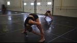 dance dancers elmira studio