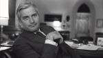 John Turner dead at 91