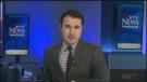 CTV News Windsor Webcast at Six for Sunday, September 20, 2020