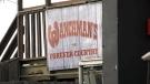 Ranchman's