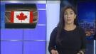 CTV News webcast for Sunday, Sept 20, 2020