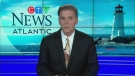 CTV News Atlantic at Six