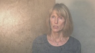 Woman ordered to quarantine after Peace Arch trip