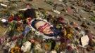CTV National News: Politics amid mourning