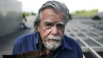 Michael Lonsdale, who was bilingual, chalked up more than 200 roles over a six-decade career. (AFP)