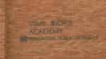 Vimy Ridge Academy