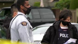 Recent spike in gun violence in Metro Vancouver