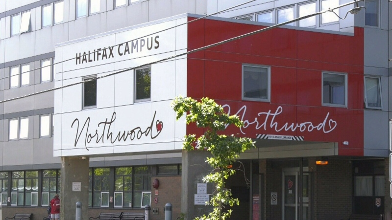 Review identifies problems at Northwood