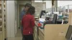 COVID cases spike as flu season nears