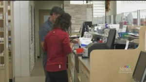 COVID cases spike as flu season nears