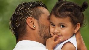 CTV National News: Toddler's tragic death