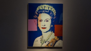 Is it time for Canada to remove the Queen as head