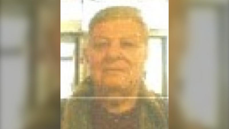 Richard Carpenter (Source: Winnipeg Police handout photo)