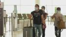 New screening coming to Winnipeg airport