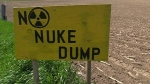 NWMO aiming to dispel fears over nuclear waste