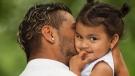 Ont. family mourns child after symptoms dismissed