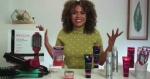 Make-up & Beauty Expert Samantha Jane