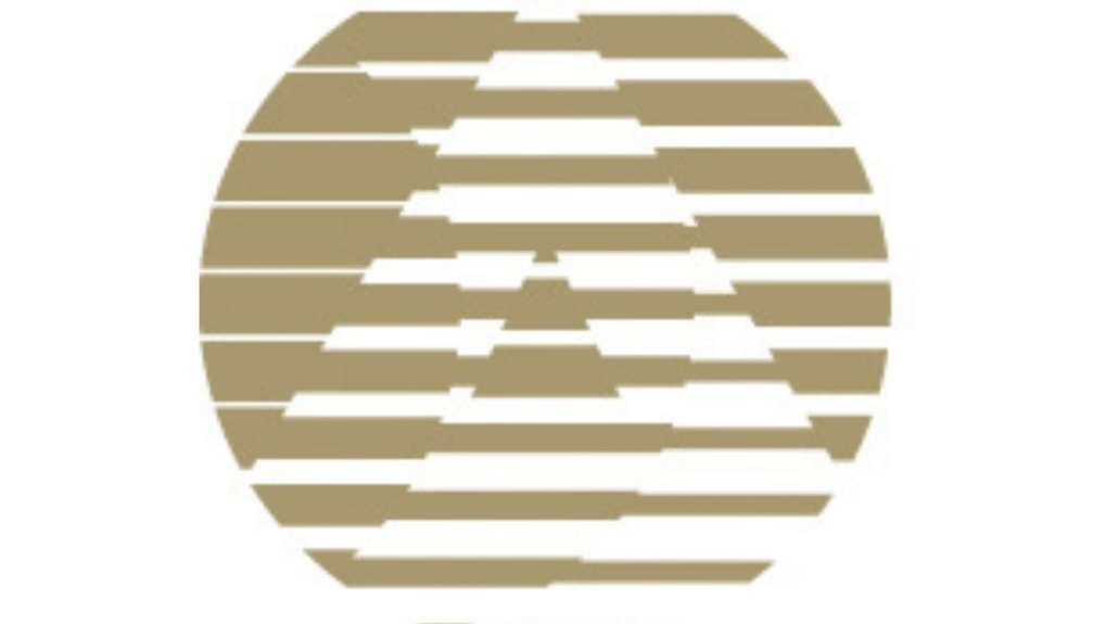 Assante Wealth Management Logo