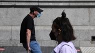 Will the pandemic amplify seasonal depression?
