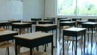 Teacher shortage: retirees asked to return