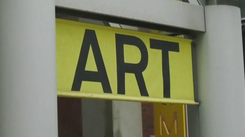 'War' of personalities tore apart Montreal museum