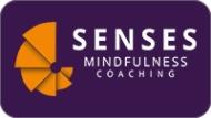 Senses Mindful Coaching