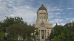 Sexual harassment claims up in government