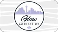 Glow Laser and Spa