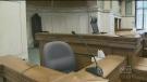 Jurors return guilty verdict in murder trial