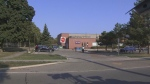 Glen Park Public School is seen in this undated photo.