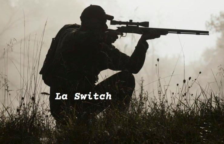 La Swtich